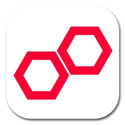 recurring app